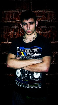 Сема Богданов