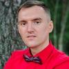 Boris Sukhodolsky