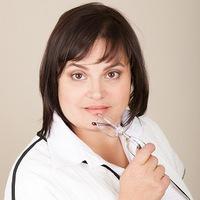 Маришка Бровкина