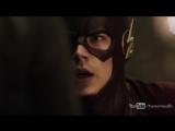 Промо + Ссылка на 2 сезон 10 серия - Флэш / The Flash