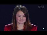 Il commento al duetto di Francesca Michielin e Irene Grandi - La tua ragazza sempre (X Factor 2011)