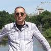 Beslan Khashba