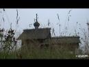 Деревянные церки Руси Черный кофе видеомонтаж ~ SASH™~ HD Studio StarStalker 2015