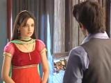 Arnav listens to Khushis complaints Phere