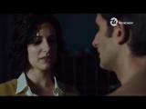 «В краю крови и меда» (2011) Русский ТВ-ролик