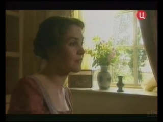 Настоящая Джейн Остин. |The Real Jane Austen| (2002)