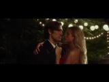 Анатомия любви (2014) Трейлер