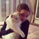 Анастасия Волочкова фото #5