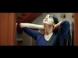 Jindriye Nooran Sisters ft. Jassi Nihaluwal Official Video Latest Punjabi Songs 2015