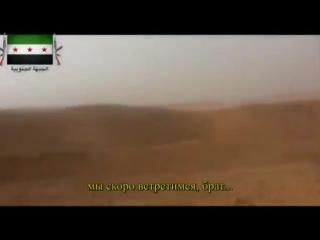 Русско-ИГИЛовский разговорник_ allahbabakh compilation