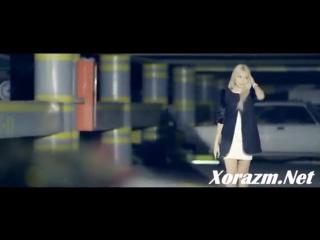 узбек клип 2015 72 тыс. видео найдено в Яндекс.Видео_0_1429430417922