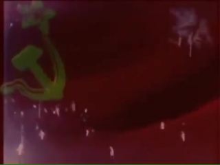 Жақау & Диди - Желтоқсан 1986