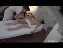 Czechav - Czech Massage 193 | Чешский массаж 193