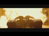 Бэтмен против Супермена - ГОВНО (обзор без спойлеров, мнение зрителей)