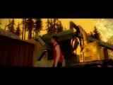 San Andreas - Мы Сидели и Курили [cooller]