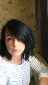 Мария Червонная