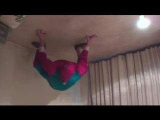 Spider-man 90s cartoon theme cover