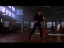 Janet Jackson - The Pleasure Principle (1987) - Hd 720p Upscale, Hi- Fi Stereo [my_edit]
