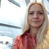 Anzhelika Becker