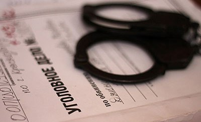 В Алдане и Мирном задержаны наркоманы