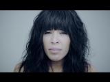 клип Лорин / Loreen - We Got The Power [OFFICIAL]