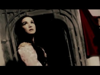 клип Наталия Орейро / Natalia Oreiro - Como te olvido 2000 год HD 720