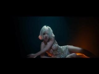 [Бурлеск \ Burlesque ] Christina Aguilera - Show Me How You Burlesque