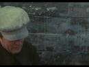 Зеркало (фильм, 1974) Андрей Тарковский