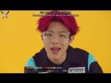 [KARAOKE] GIRIBOY - Back And Forth 30min (Feat. Shin Jisu) (рус.саб)
