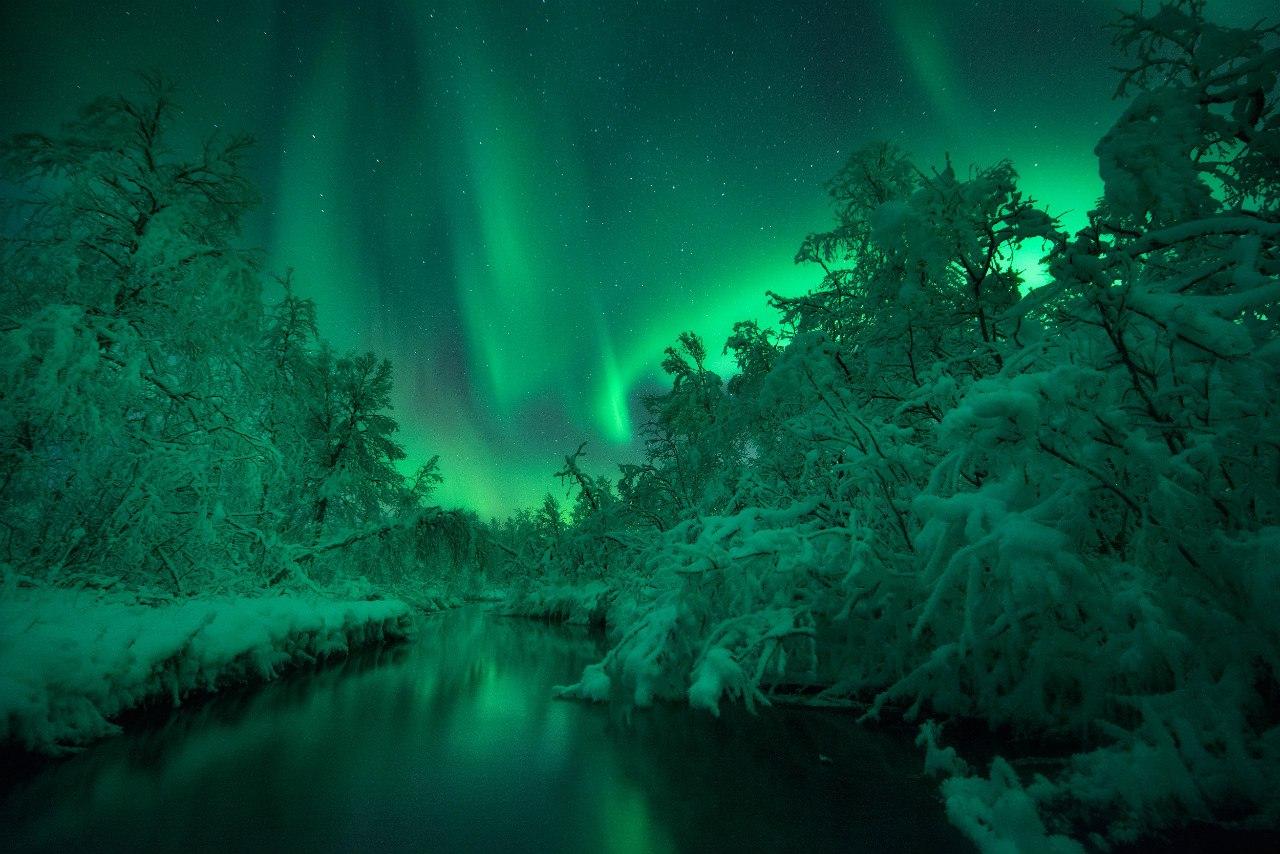Роскошные пейзажи Норвегии - Страница 4 QMvidkm6eQ4