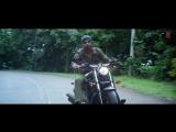 Tu Hai Ki Nahi FULL VIDEO Song   Roy   Ankit Tiwari   Ranbir Kapoor, Jacqueline Fernandez, Tseries