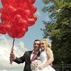 ВИДЕОСЪЁМКА и ФОТОСЪЁМКА свадеб,праздников в СПб
