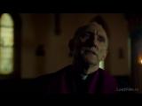 СОРВИГОЛОВА (DAREDEVIL) - Озвученный трейлер ко 2 сезону с New York Comic Con 20