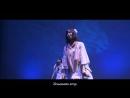 AKB48. Kioku no Dilemma (русский перевод)