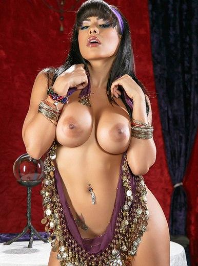 Порно с порно дивой фото 216-525