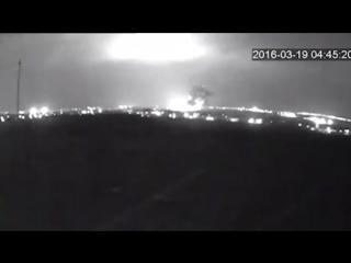 За секунды до крушения Boeing в Ростове между пилотами Flydubai произошел конфликт