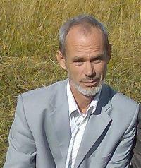 Владимир Макеров