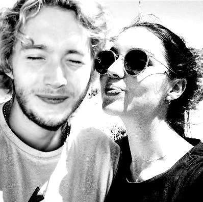 adelaide kane and toby regbo relationship 2015 mustang