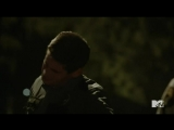 Teen Wolf / Волчонок / Оборотень S05E15 Сезон 5 Серия 15 | 0 1 2 3 4 6 7 8 9 10 11 12 13 14 16 17 18 19