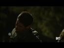 Teen Wolf  Волчонок  Оборотень S05E15 Сезон 5 Серия 15 | 0 1 2 3 4 6 7 8 9 10 11 12 13 14 16 17 18 19