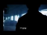 Шерлок Холмс. Трейлер третьего сезона.