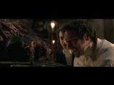 Виктор Франкенштейн (2015) - Русский дублированный трейлер