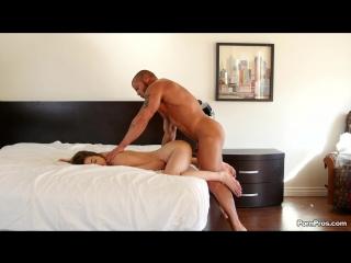 Realexgirlfriends.com-pornpros.com- gia love - big swallow (2015) hd.mp4