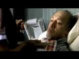 Море внутри (2004) - трейлер фильма