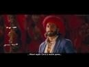 Nagada Sang Dhol - русские субтитры - Goliyon Ki Raasleela Ram-leela