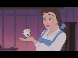 Мультфильм - Красавица и Чудовище_ Чудесное Рождество 1997 г