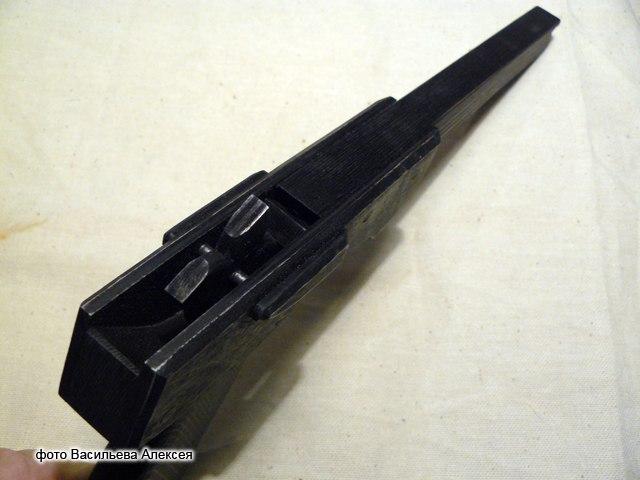 Пистолет- резинкострел D_1W61o0FeI