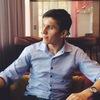 Evgeny Muhamadeev
