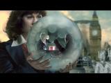 День Доктора / The Day of the Doctor. Трейлер. (2013)