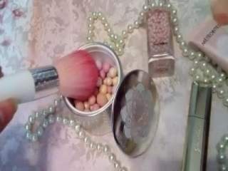 Набор косметики Guerlain
